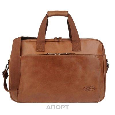 Дорожные сумки в пензе недорогие рюкзаки школьные интернет магазин