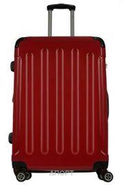 Иркутск чемоданы рюкзаки школьные немецкие дердидас