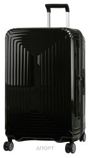 Фото Samsonite 44D-002
