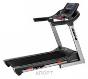 Фото BH Fitness WG6476 F4W Dual