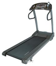 Фото Vision Fitness T9700HRT