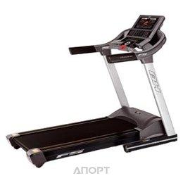 BH Fitness G6427 F5