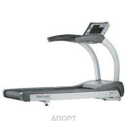 SportsArt T670E