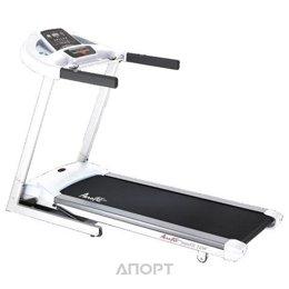 AeroFit MaxFit 16W