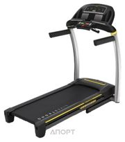 Фото LiveStrong Fitness LS7.9T