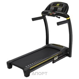 LiveStrong Fitness LS8.0T