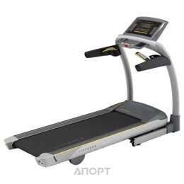 LiveStrong Fitness LSPro 1