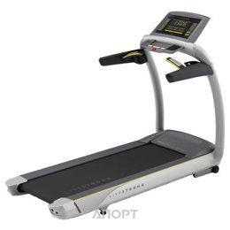 LiveStrong Fitness LSPro 2
