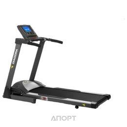 Diadora Fitness Blade 1500