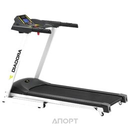 Diadora Fitness Razor 2.4
