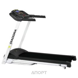 Diadora Fitness Edge 2.0