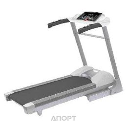 Care Fitness 50717 Rafale