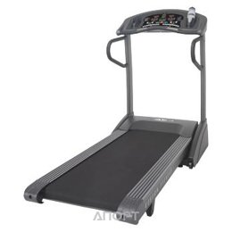 Vision Fitness T9250 Deluxe