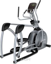 Фото Vision Fitness S60