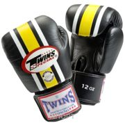 Фото TWINS Lumpini Boxing Gloves FBGV-3