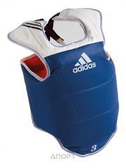 Фото Adidas Защита (ADITAP01)