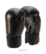 Фото ATEMI Боксерские перчатки 8oz (LTB19009)