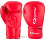 Фото Demix Перчатки боксерские (DCS-201R10)