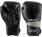 Фото Demix Перчатки для бокса (DCS-LG10)
