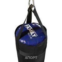 Боксерский мешок Барс
