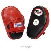 Фото TWINS Лапы боксерские стандартные PML-5