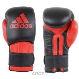Adidas Super Pro Training Glove (ADIBC23N)