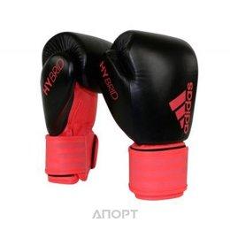 Adidas Hybrid 200 Dynamic fit (ADIHDF200)