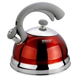 Vitesse VS-1116