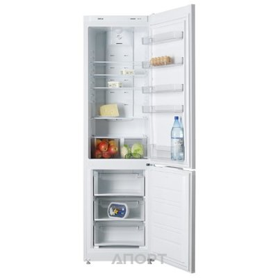купить холодильник атлант 4426
