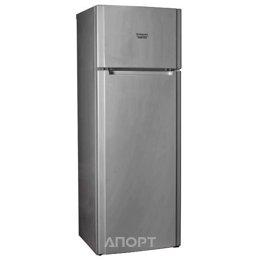Hotpoint-Ariston HTM 1161.2 X