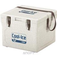 Фото WAECO Cool-Ice WCI-22