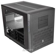 Фото Thermaltake Core X9 Black (CA-1D8-00F1WN-00)