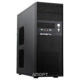 Chieftec CQ-01B-500GPA 500W