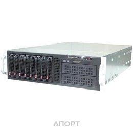 SuperMicro CSE-835TQ-R800B
