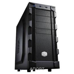 CoolerMaster K280 (RC-K280-KKN1) w/o PSU