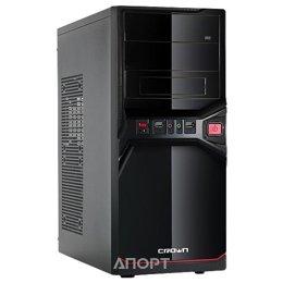 CROWN CMC-SM600 400W