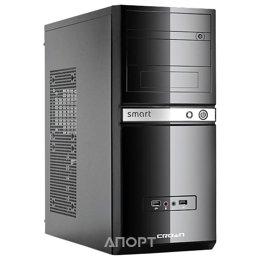CROWN CMC-SM601 450W