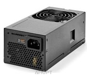 Фото BE QUIET TFX POWER 2 300W Gold (BN229)