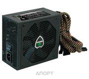 Фото GameMax GM-1050 1050W