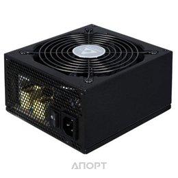 Chieftec APS-650C 650W