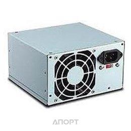 FSP Group Qdion QD350 350W