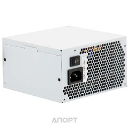 Aerocool VP-750