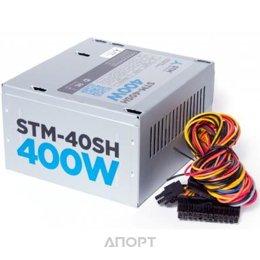 Storm STM-40SH 400W