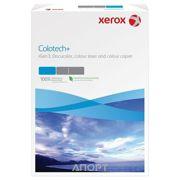 Фото Xerox Colotech+ (003R98837)