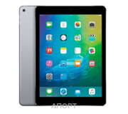 Фото Apple iPad Pro 12.9 128Gb Wi-Fi