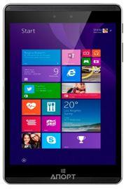Фото HP Pro Tablet 608 4Gb 64Gb WiFi