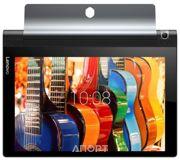 Фото Lenovo Yoga Tablet 10 3 16Gb 4G