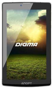 Фото Digma Optima 7202 3G