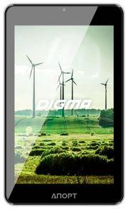 Фото Digma Optima 7302