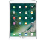 Фото Apple iPad Pro 10.5 512Gb Wi-Fi